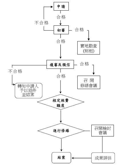 电路 电路图 电子 设计 素材 原理图 473_578
